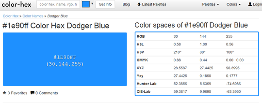 blue_color_sample_color-hex.png